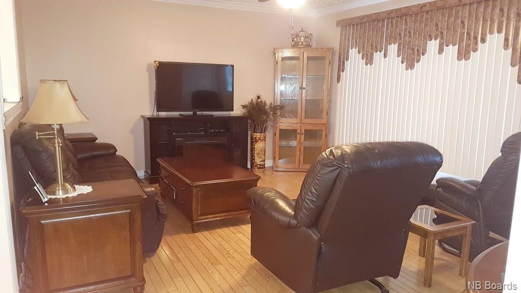 670 3 Avenue, Grand Sault/grand Falls, New Brunswick  E3Z 1A3 - Photo 9 - NB027986