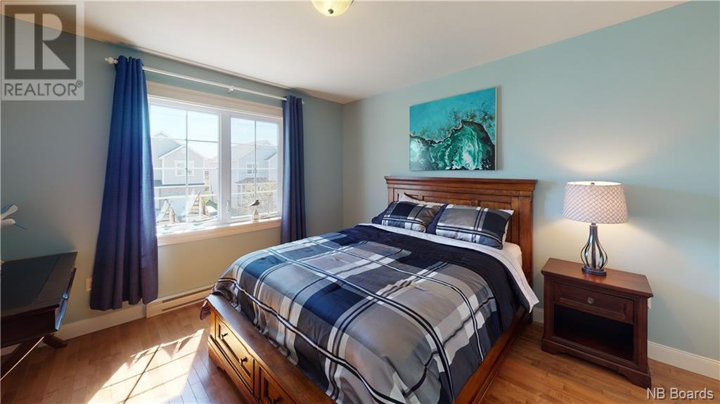 70 Ridgeline Crescent, Fredericton, New Brunswick  E3C 0E9 - Photo 18 - NB043644