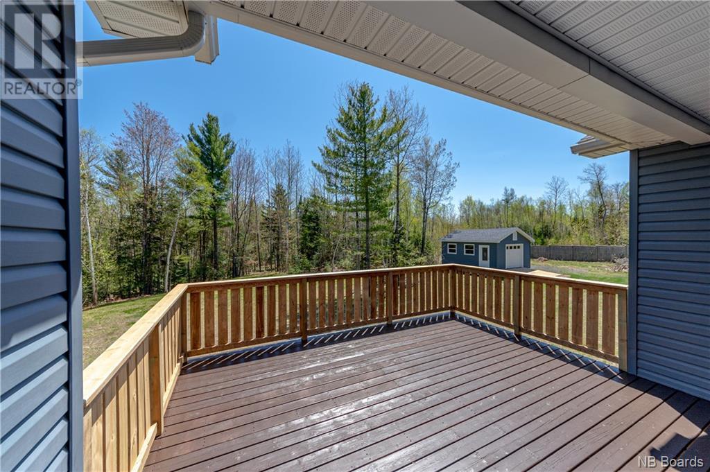 9 Lindsay Lane, Burton, New Brunswick  E2V 0J7 - Photo 31 - NB043697