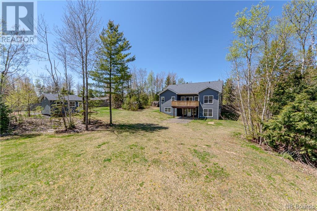 9 Lindsay Lane, Burton, New Brunswick  E2V 0J7 - Photo 34 - NB043697